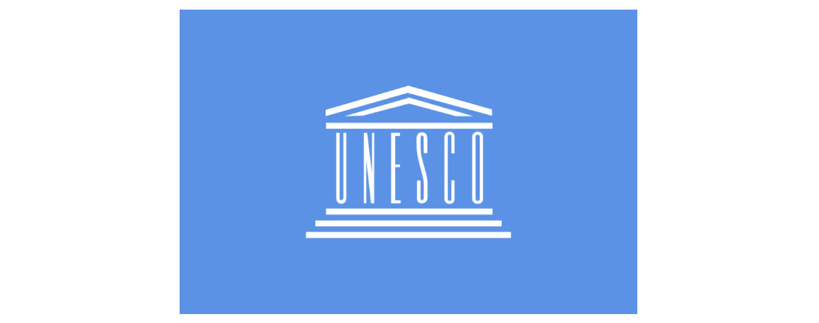 GENDER SENSITIVE INDICATORS FOR MEDIA (GSIM) – UNESCO COMMUNICATION AND INFORMATION SECTOR SECTION FOR MEDIA AND SOCIETY by Christine Norton