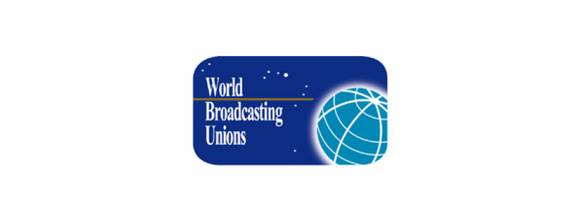 WBU Digital Radio Guide 2017 now available on the CBU website