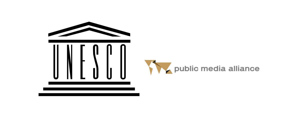 Public Media Alliance Travel Bursaries for 2018