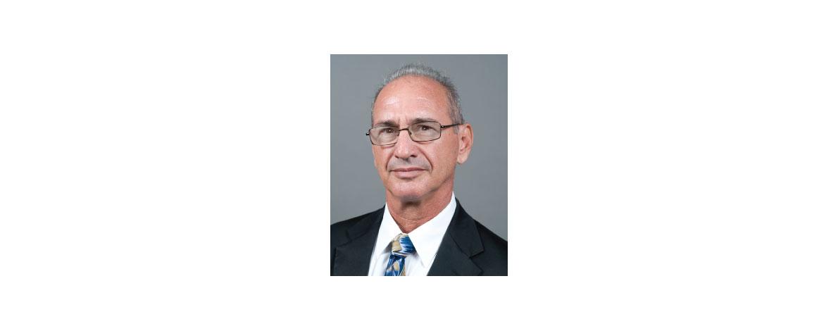 Stewart Krohn salary