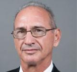 Stewart Krohn II