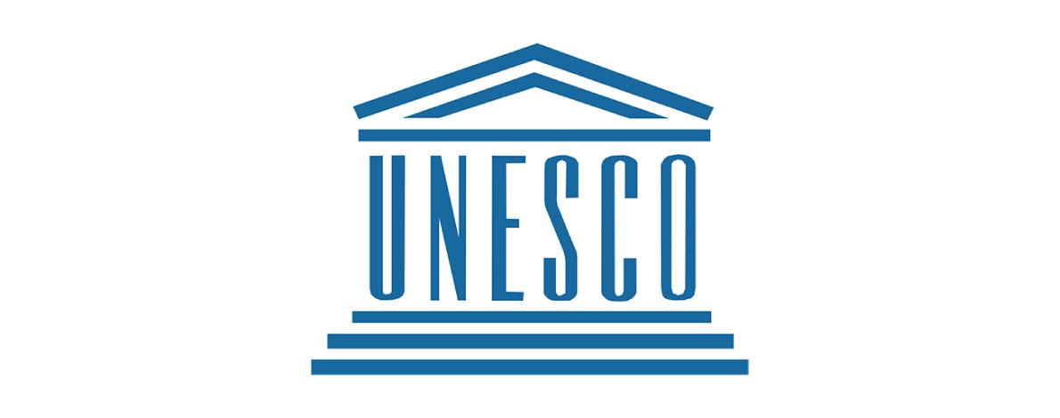 PMA-UNESCO Workshop – Social Media Guidelines for Caribbean Journalists Barbados – June 19-21, 2017