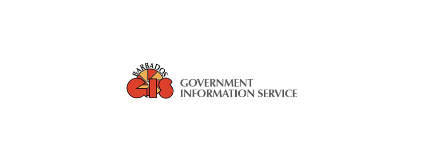 CARIBBEAN BROADCASTING UNION WELCOMES BACK FORMER MEMBER – GOVERNMENT INFORMATION SERVICE OF BARBADOS