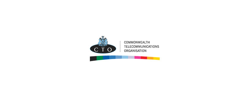 Commonwealth Digital Broadcasting Caribbean Forum to examine reinventing broadcasting for a new generation on 9 – 11 May