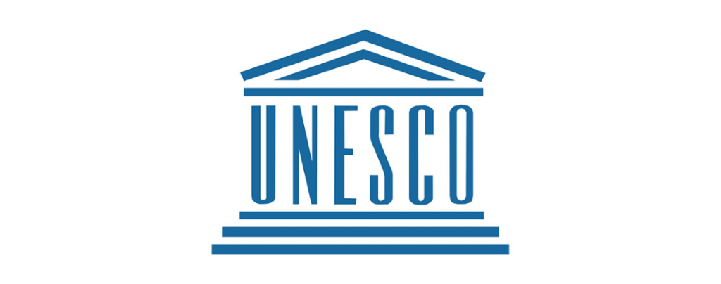 Message from Ms Audrey Azoulay, Director-General of UNESCO, on the occasion of the International Day for Universal Access to Information