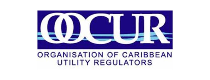 The Caribbean Regulator – OCCUR Newsletter – July 2017