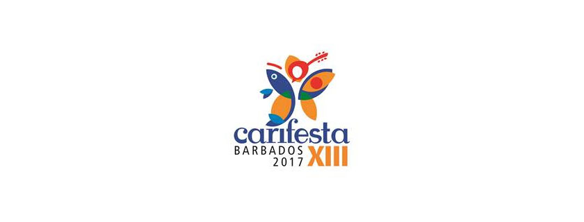 CBU Signs MOU for Broadcast of CARIFESTA XIII Concerts and Gala Events Around the Region
