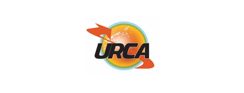 URCA Bahamas looks for Consultant for Radio Technical Services