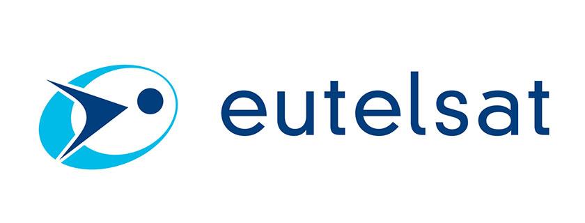 EUTELSAT WEBINAR EXCLUSIVELY FOR CBU MEMBERS WEDNESDAY, JUNE 6, 2018