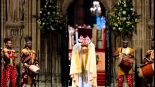 Catholicism…The Mystery of Faith