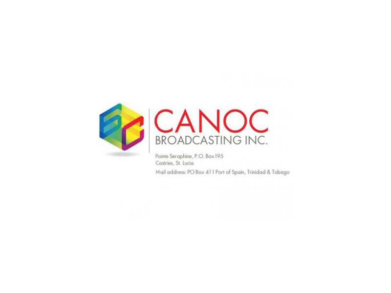 CANOC Letter to CBU