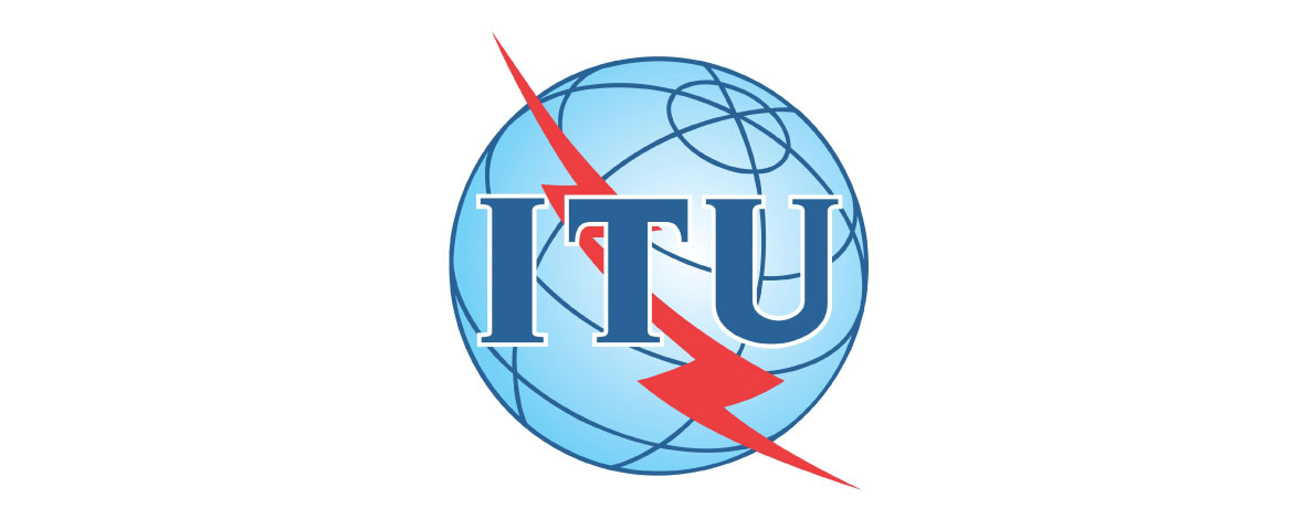 ITU News: 'Tech for Good' trends focus of free online course