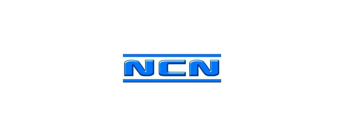 Vacancy for Programme Manager at NCN Inc.