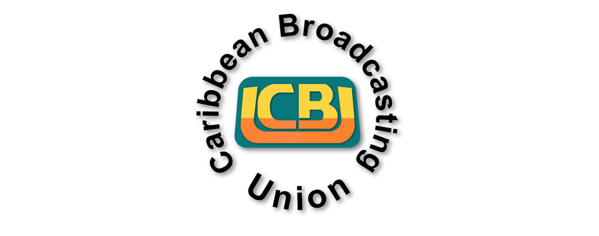 2013 CBU Caribbean Broadcasting Awards