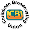 CBU...Caribbean Broadcasting Union