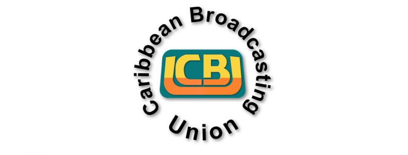 STATEMENT FROM CBU PRESIDENT, MR GARY ALLEN TO MARK WORLD PRESS FREEDOM DAY  MAY 3, 2018