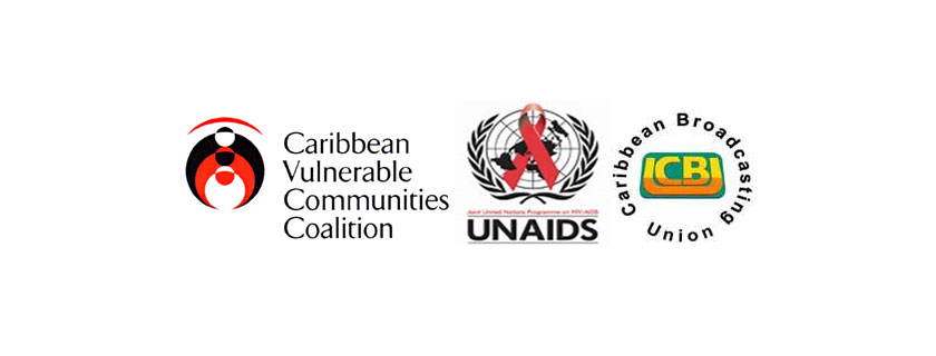 CVC-UNAIDS-CBU Training in  HIV, Human Rights and Key Population Issues