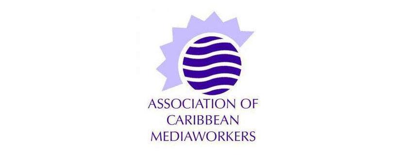 New ACM President's Working Visit to CBU Secretary General