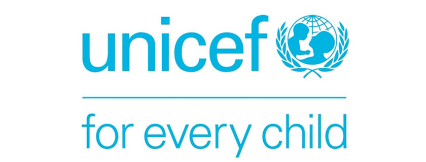 EVENT POSTPONED TO A DATE TO BE ANNOUNCED – Virtual News Conference with UNICEF Eastern Caribbean Representative Dr. Aloys Kamarugiye