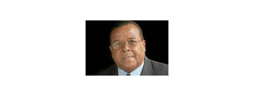 Caribbean Broadcasting Union tribute on the passing of Sir Fred Gollop