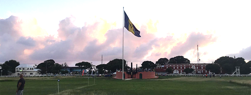 CBU Secretariat Closed on Friday November 30, 2018 Public Holiday – Barbados Independence Day