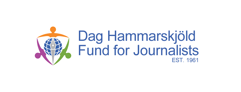 Dag Hammarskjöld Fund for Journalists Fellowship Programme