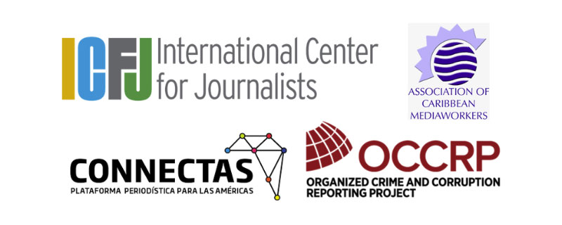 Investigative Journalism Workshop: Following the Money Across Borders – deadline February 24 2019
