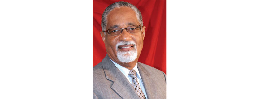 CBU PAYS TRIBUTE TO HAROLD HOYTE, AN OUTSTANDING MEDIA OWNER, LEADER AND JOURNALIST